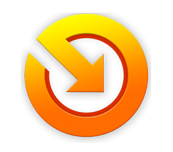 Auslogics Driver Updater 1.24.0.3 Crack With Licence Key [Latest] 2021 Free