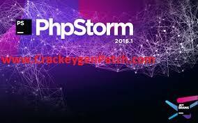 JetBrains Phpstorm 2021.1.3 Crack Plus Serial Key Free Download
