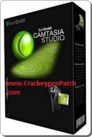 TechSmith Camtasia Studio Crack 2021.0 Full Version Free Download
