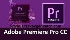 Adobe Premiere Pro CC Crack v15.1 Full Free 2021 Download