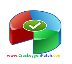 AOMEI Partition Assistant 9.3 Crack With Keygen 2021 [Latest] Free