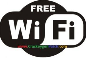 WiFi Hacking Password With Crack 2021 [Latest] Free Download