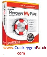 Recover My Files 6.3.2.2553 Crack With Serial Key [Latest] 2021 Free