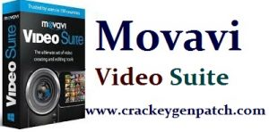 Movavi Video Suite 21.2.0 Crack With Licence Key Free Download