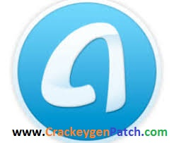 AnyTrans 8.8.0 Crack With Activation Key 2020 Latest Download