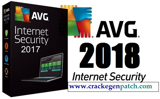 AVG Internet Security 2021 Crack With Licence Key [Latest] Free