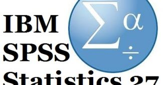 Download spss for mac full crack version