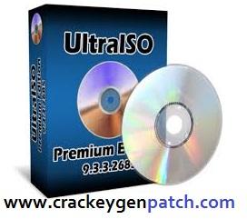 HWiNFO 7.04 Crack [32-64bit] Latest Free Download