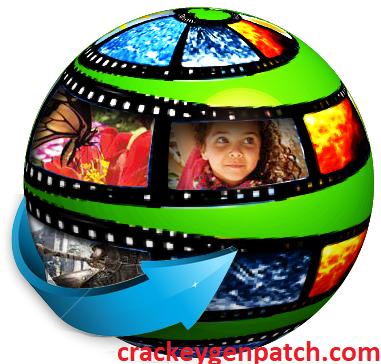 Bigasoft Video Downloader Pro 3.23.4.7762 Crack + License Code 2021