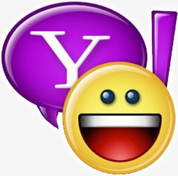 Yahoo Messenger Crack [Latest] Free Download