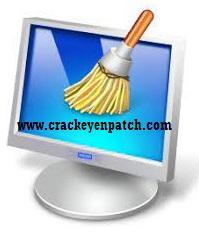 Ace Utilities 6.6.0 Crack