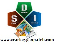 Snappy Driver Installer R730 Crack +Latest Version