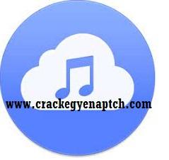 4K YouTube to MP3 v4.1.4.4350 Crack Latest Version Free Download