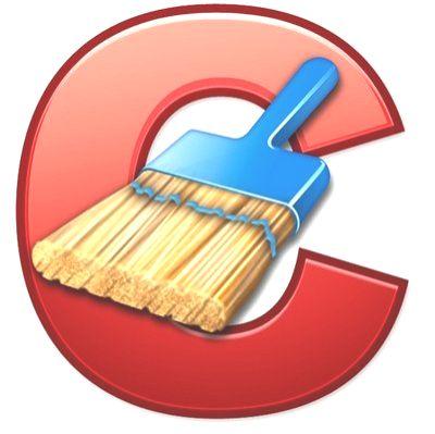 CCleaner Pro / Business / Technician 5.85 Crack 2021 [Win/Mac] Free