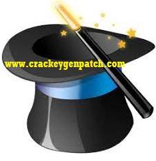Driver Magician Lite 5.07 Crack + Portable Full Free Download