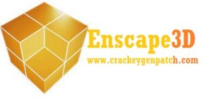 Enscape 3D v3.0.2.45914 Crack