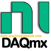 NI-DAQmx 20.7