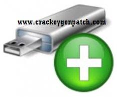 USB Repair 8.0.3.1182