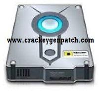 WinDataReflector 3.7.2 Crack + License Key [Portable]