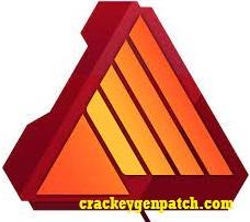 Serif Affinity Publisher 1.10.2.1187 Crack With Product Key 2022 Free