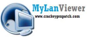 MyLanViewer 4.25.0