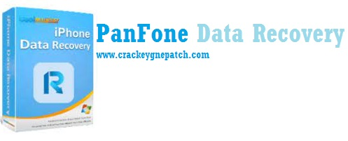 PanFone Data Recovery 2.2.0 Crack + Download