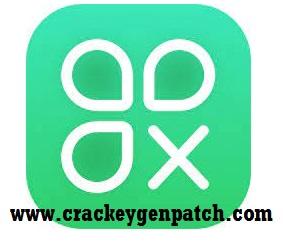 DoYourData Uninstaller Pro 5.6 Crack + Giveaway [Download]