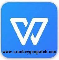 WPS Office Premium v14.5 Crack + Apk Free Download