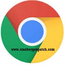 Google Chrome 91.0.4472.101