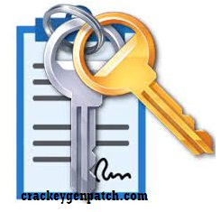 Fast File Encryptor 9.5 Crack + keygen [Download] Mac Latest