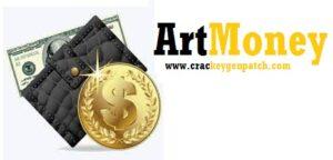 ArtMoney 8.09.04 Pro Crack + Portable [Free Download]