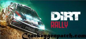Dirt 4 Crack + License Key [Download] 2021 Full Version