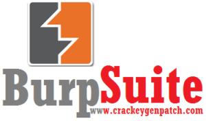 Burp Suite Professional 2021.6.2.8352 Crack + License Key [Download] Latest