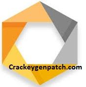 Google Nik Collection 4.0.7.0 Crack + Activation Key Download Latest Version 2021