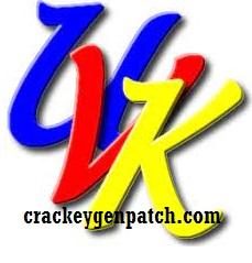 UVK Ultra Virus Killer Pro 10.20.5.0 Crack + Portable [Download] License Key