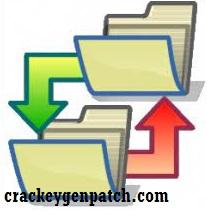 Personal Backup 6.1.16.0 Crack + Keygen [Latest] Download