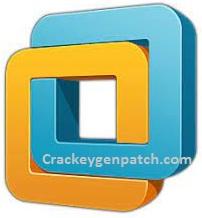 VMware Workstation Pro 16.1.1 Crack + License Key Download 2021