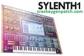 Sylenth1 3.071