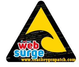 West Wind Web Surge Pro Crack