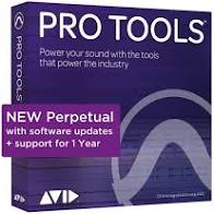 Avid Pro Tools 2021 Crack + Torrent [Download] Full Version