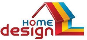 Ashampoo Home Designer Crack