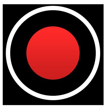 BandiCam 5.1.0.1879 Crack With License Key Free 2021