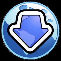 Bulk Image Downloader 6.00.0 Crack With Registration Code Free 2021
