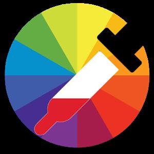 Colors Pro 3.1 Crack