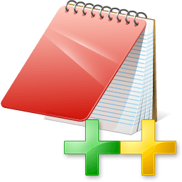 ES-Computing EditPlus 5.5.3601 Crack + Keygen Free 2021