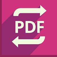 IceCream PDF Converter Pro 2.89 Crack