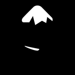 Inkscape Vector Crack