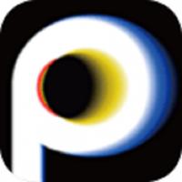 Leawo PhotoIns Pro 2.1.0.0 Crack