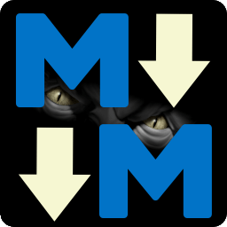 Markdown Monster 2.0.12.1 Crack With Serial Key Free 2021