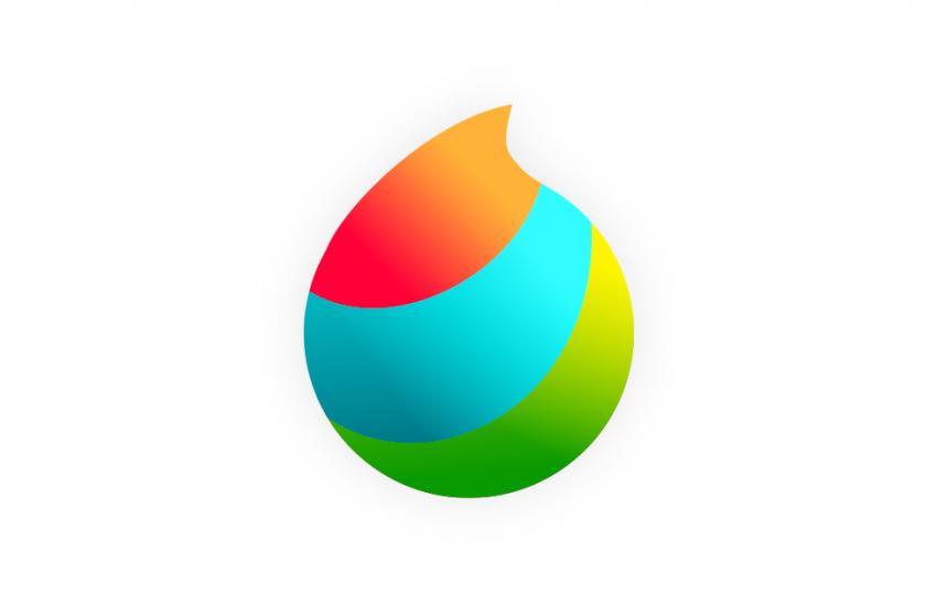 MediBang Paint Pro 27.0 Crack